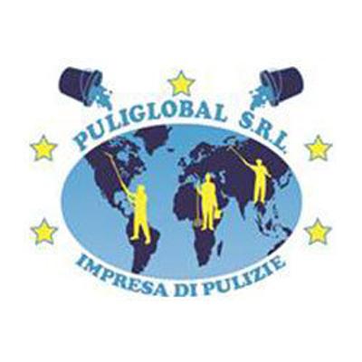 Impresa di Pulizia Puliglobal