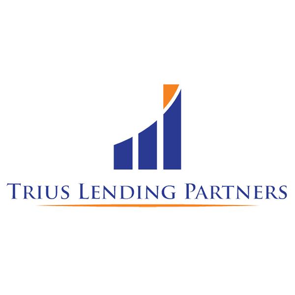 Trius Lending Partners, LLC