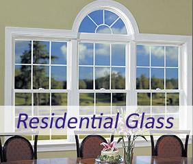 Richmond Glass