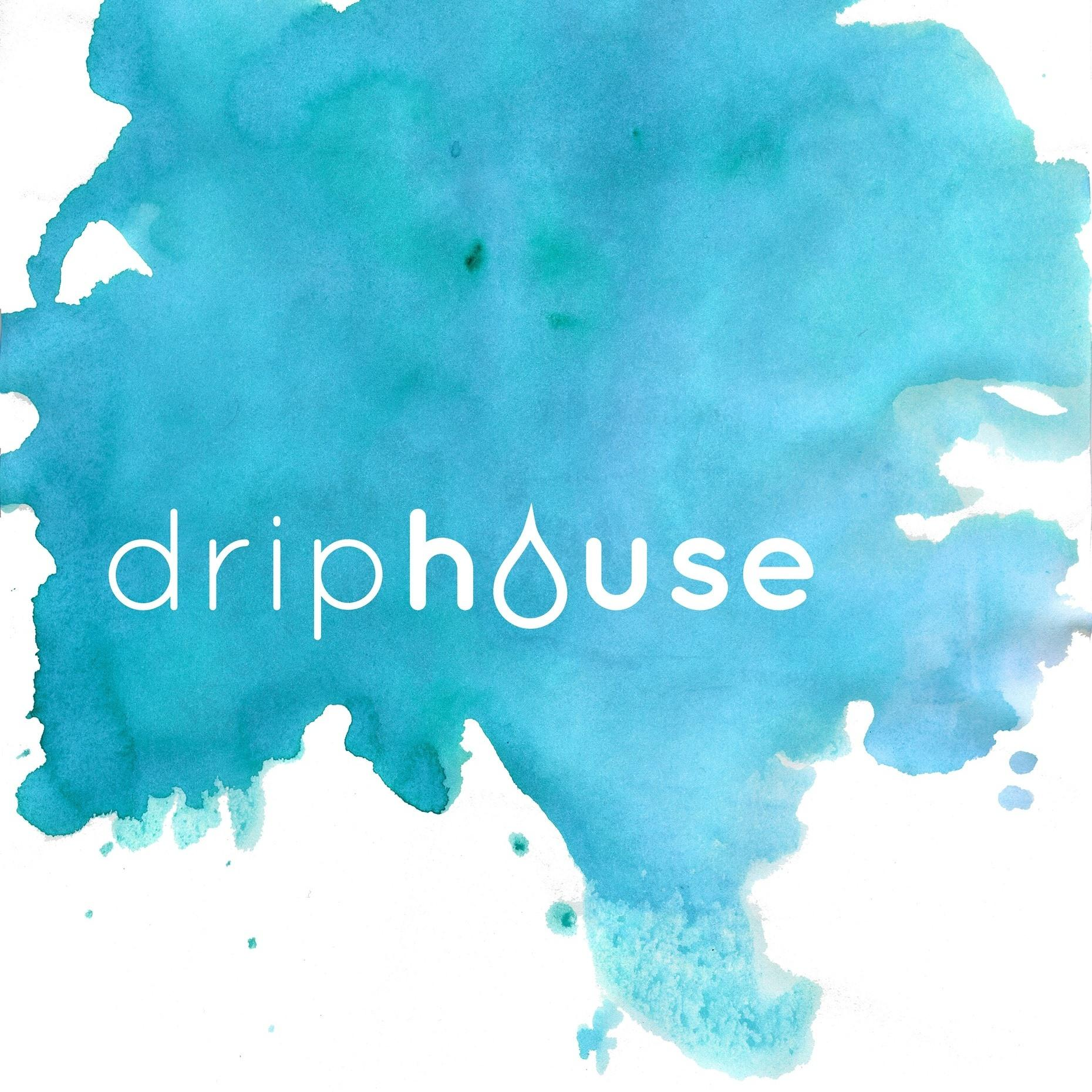 DripHouse Inc.