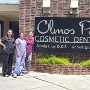 Olmos Park Cosmetic Dentistry image 2