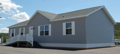Pride Home Sales, LLC image 7