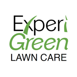 ExperiGreen Lawn Care
