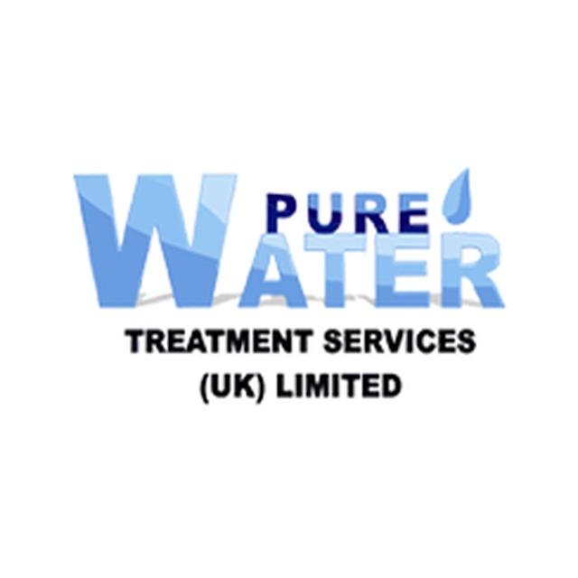 Pure Water Treatment Services Uk Ltd