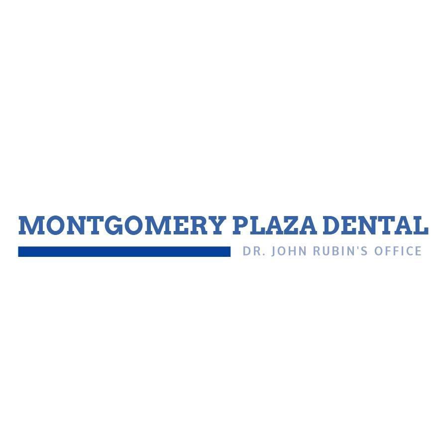 Montgomery Plaza Dental