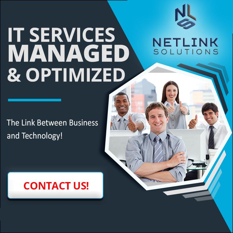 NetLink Solutions, LLC image 2