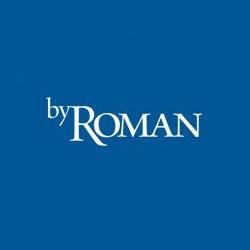byRoman Inc.