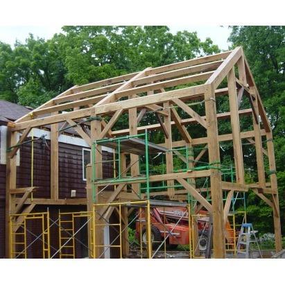 ATH Contractors LLC image 3