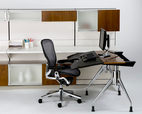 Office designs in northbrook il 60062 citysearch for Office design northbrook il