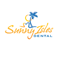 All Care Dental