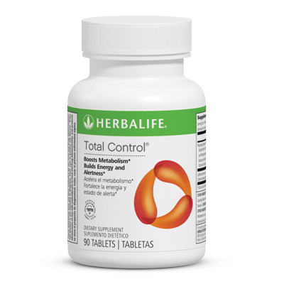 Herbalife Nutrition - Independent Distributor - Charlie Farrell image 3