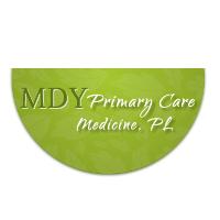 MDY Primary Care Medicine, PL