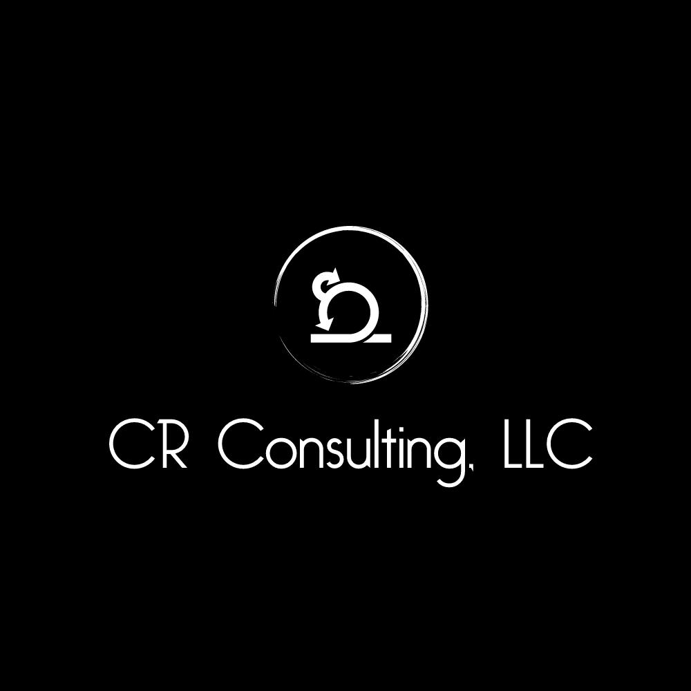 CR Consulting, LLC