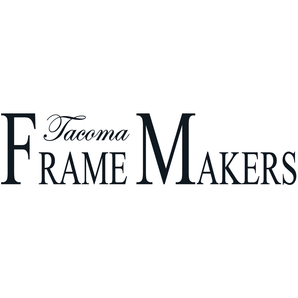Tacoma Frame Makers