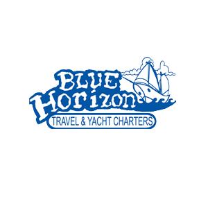 Blue Horizon Travel & Yacht Charters