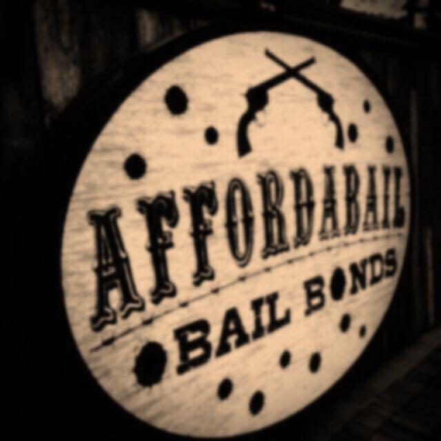 Affordabail Bail Bonds Covington image 43