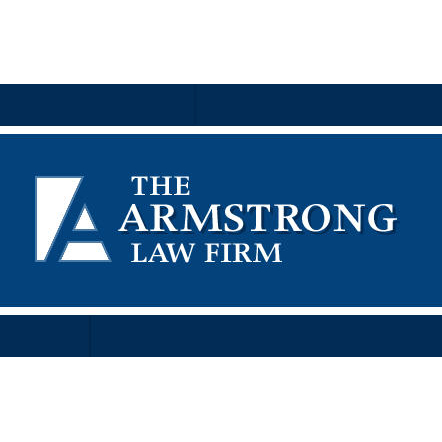 The Armstrong Law Firm image 2