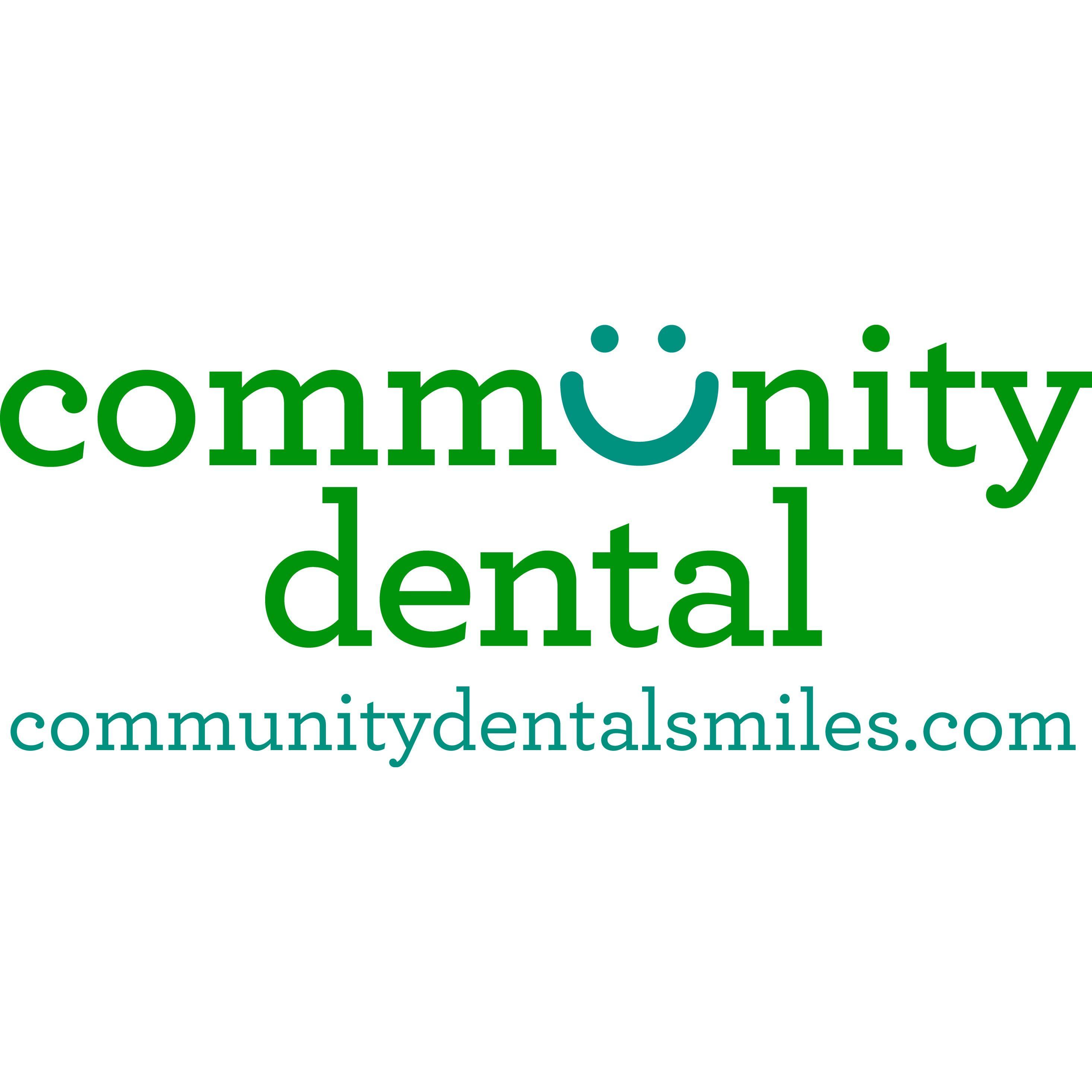 Community Dental of Columbus