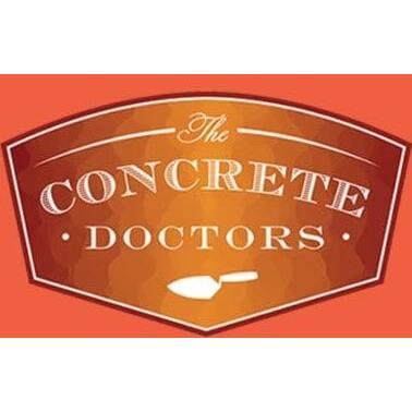 Concrete Doctors image 16