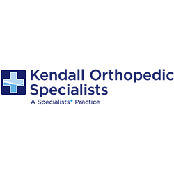Kendall Orthopedic Specialists