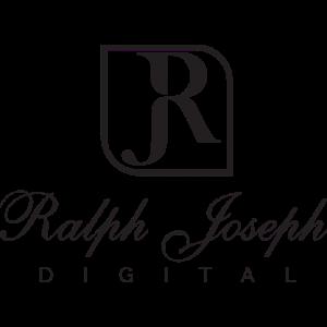 Ralph Joseph Digital
