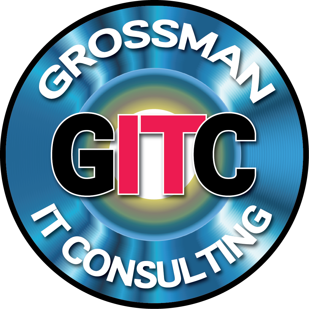 Grossman IT Consulting