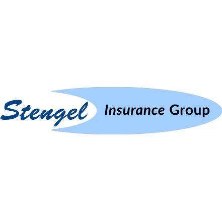 Stengel Insurance Group