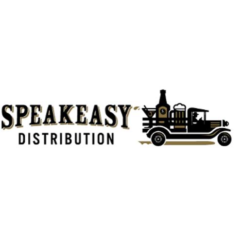 Speakeasy Distribution