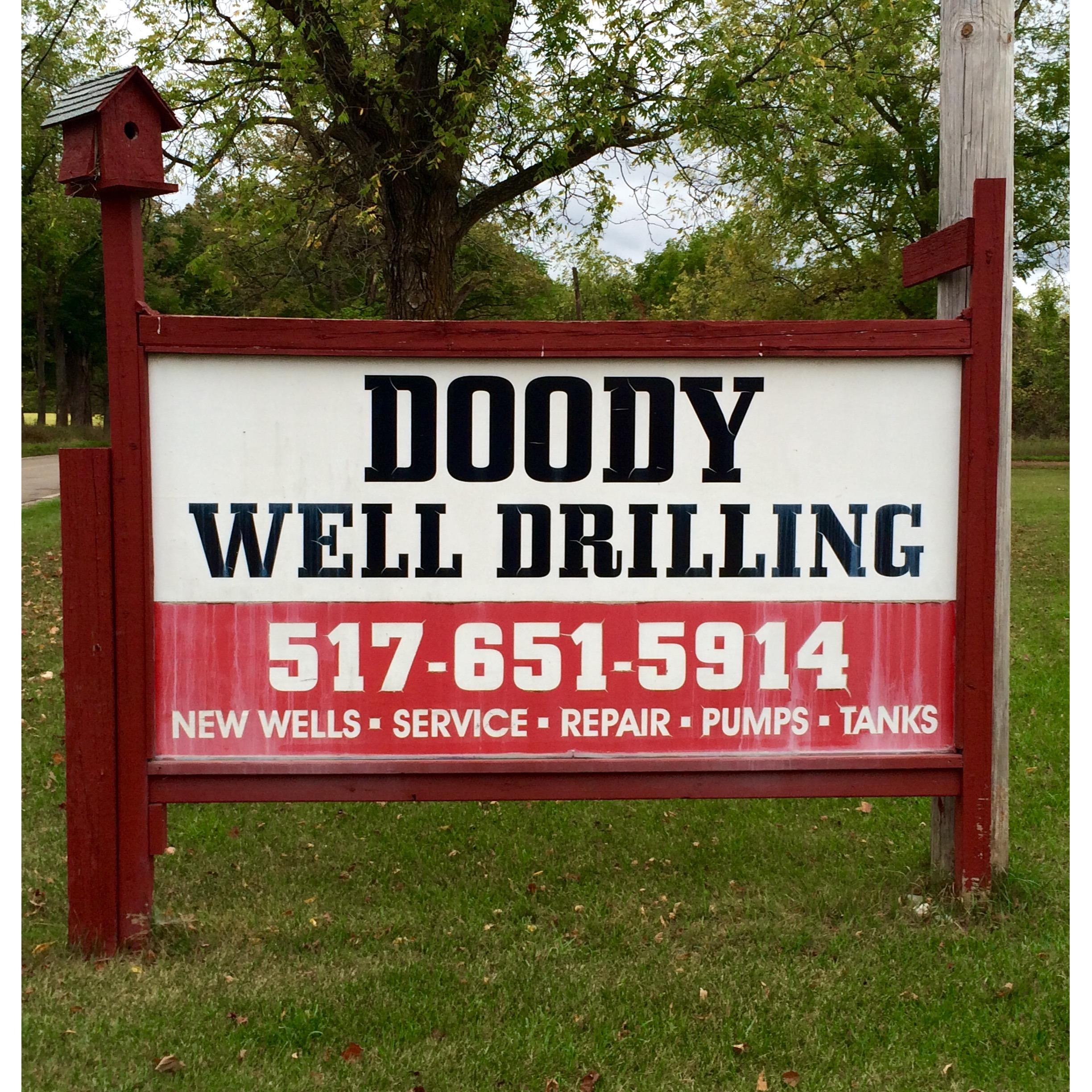 Doody Well Drilling image 0