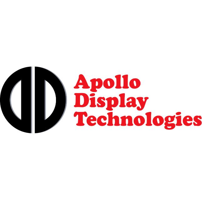 Apollo Display Technologies