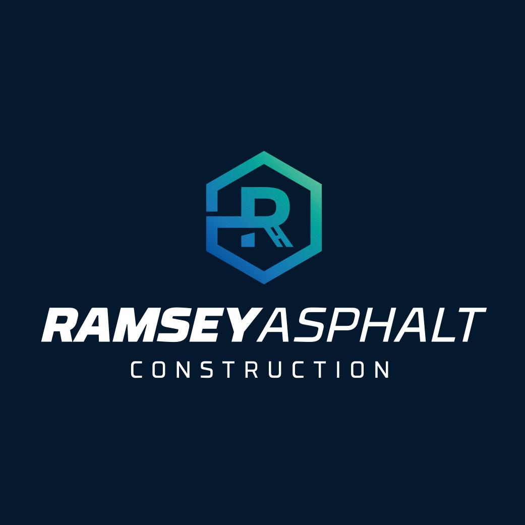 Ramsey Asphalt Construction