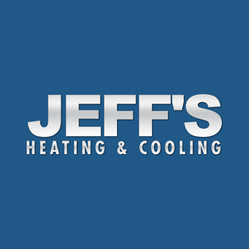 Jeff's Heating & Cooling
