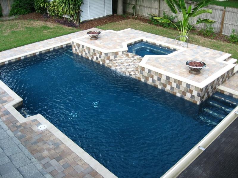 All Seasons Pools image 4