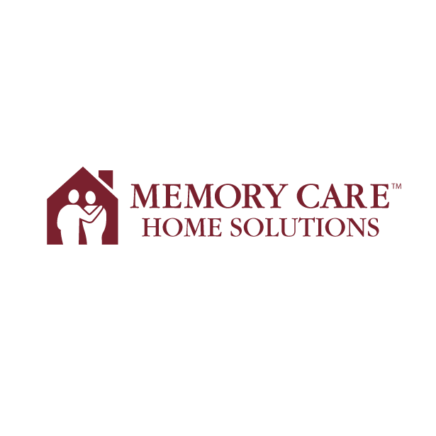 Memory Care Home Solutions image 2