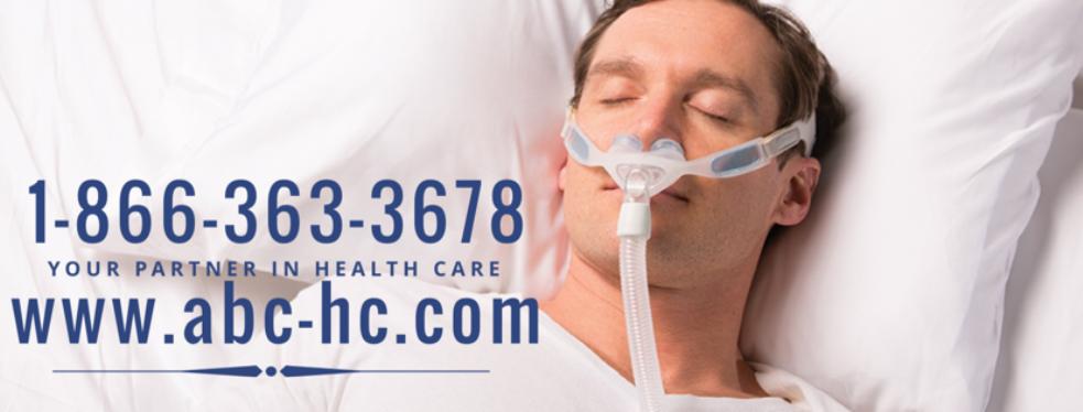 ABC Health Care image 0