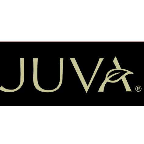JUVA Skin & Laser Center