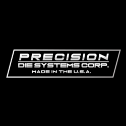Precision Die Systems Corporation