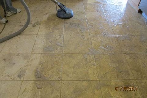 Grout, Tile & Stone Masters image 1