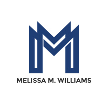 Melissa M Williams