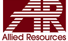 Allied Resources Staffing