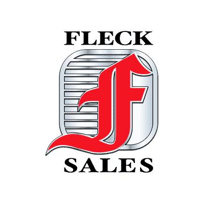 Fleck Sales Company image 0