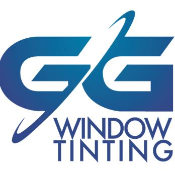 GG Window Tinting image 12