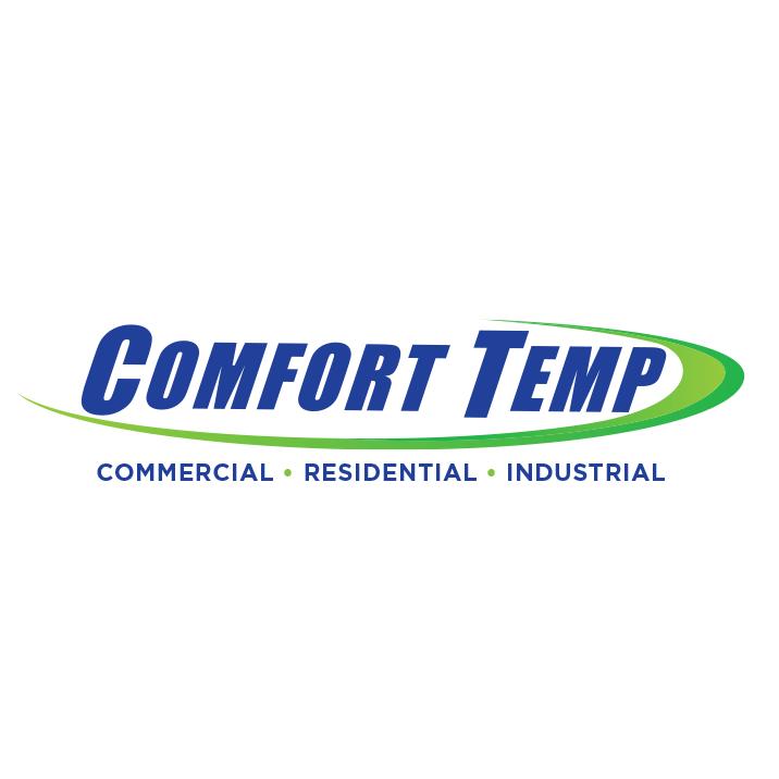 Comfort Temp
