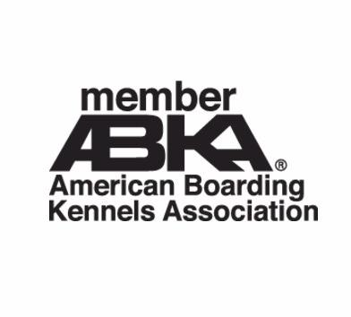 American Boarding Kennels Association