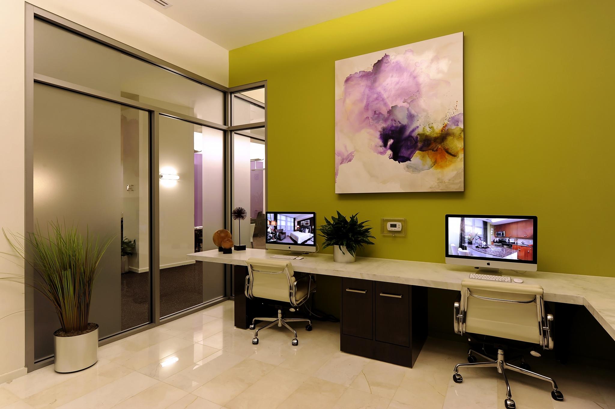 Siena Park Apartments image 10