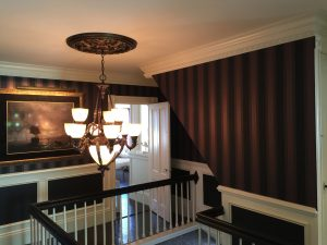 Fogg's Painting & Home Improvements image 9