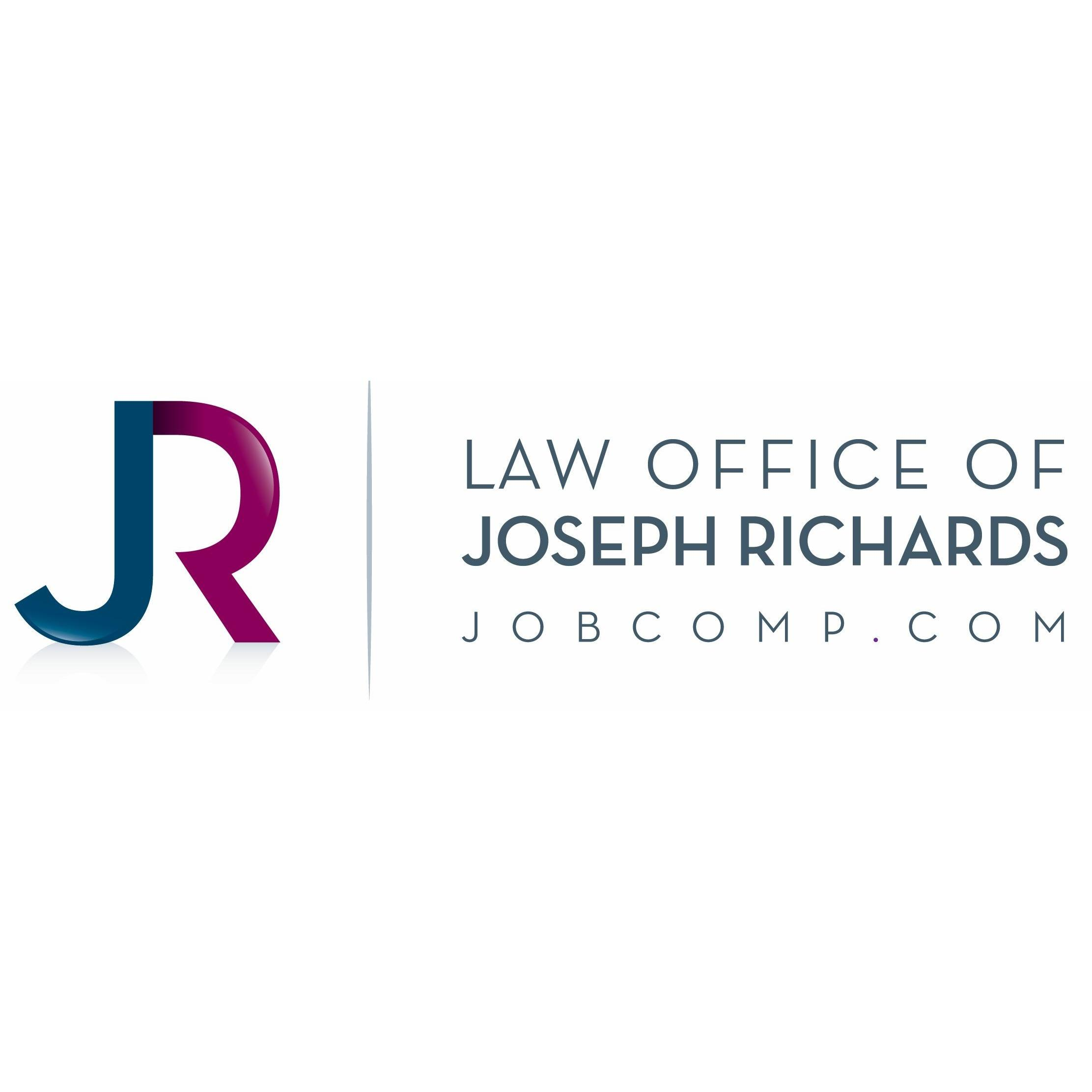 Law Office of Joseph E. Richards image 4