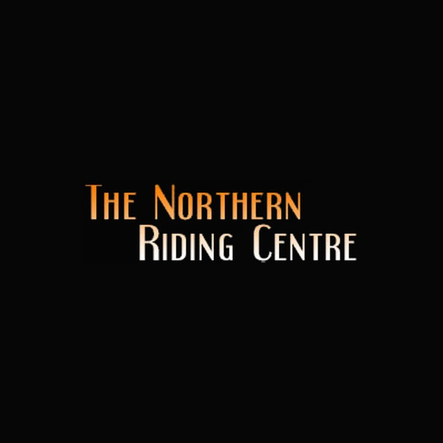 The Northern Riding Centre