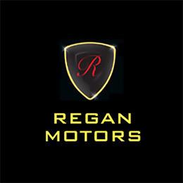Regan Motors