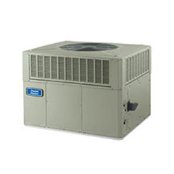 Apostle Heating and Air Conditioning - The Colony, TX